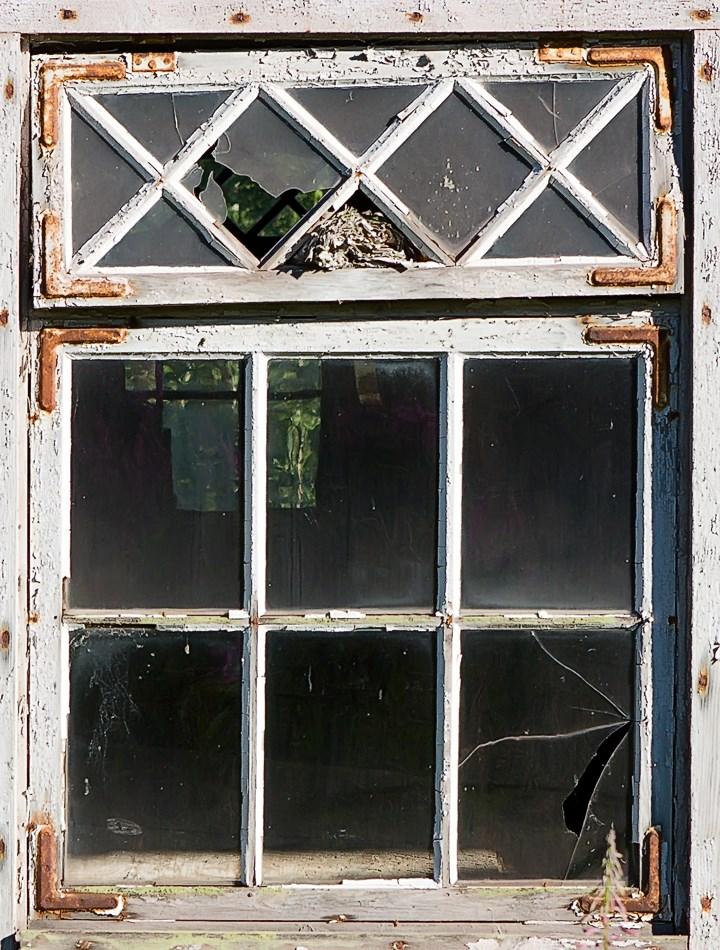 Kleine Fenster kleine fenster die neuesten innenarchitekturideen